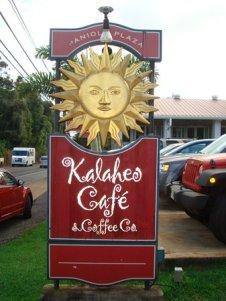 the-best-breakfast-place.jpg