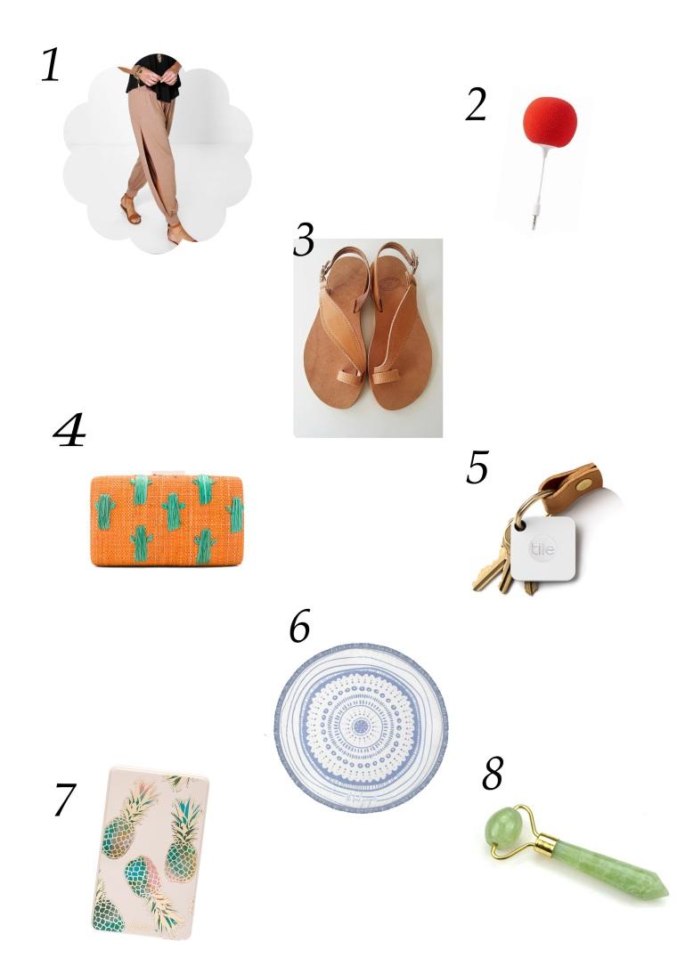 gift-guide-3