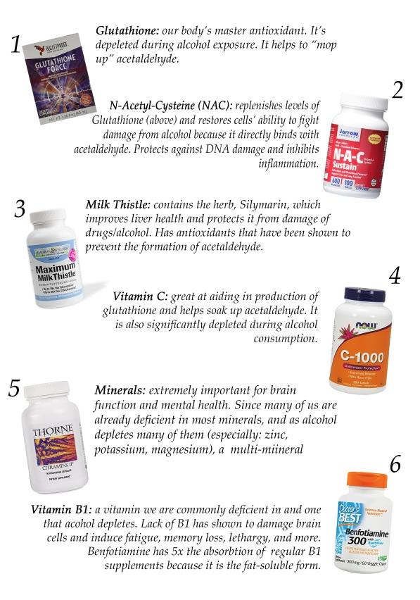 hangover-supplements