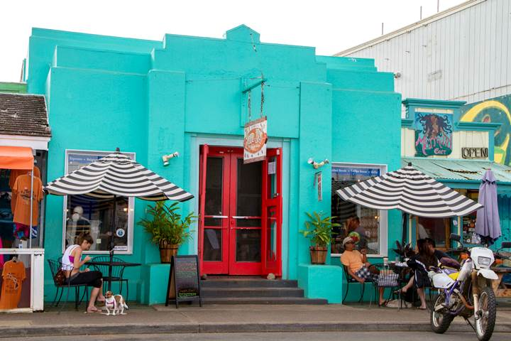 java-kaui-kauai-coffee-old-town-kapaa.jpg