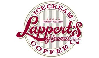 logo_lapperts