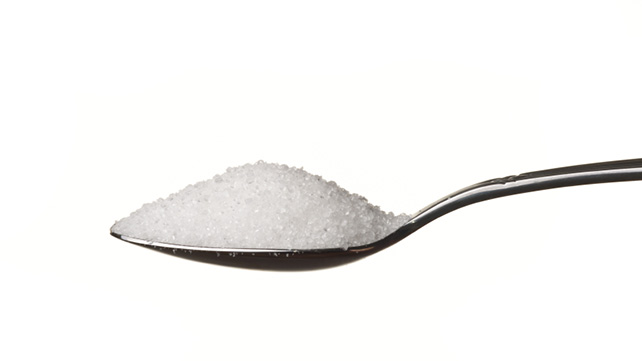 642x361_is_aspartame_poisoning_real