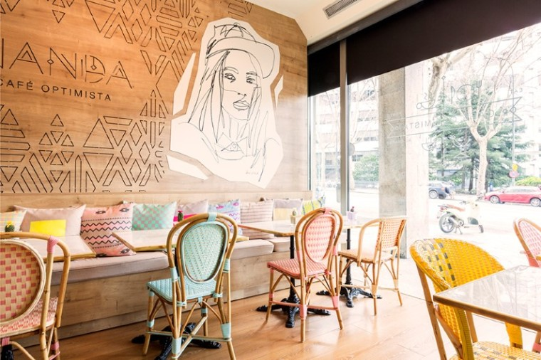 tribal-interiors-wanda-cafe-by-spanish-designer-parolio