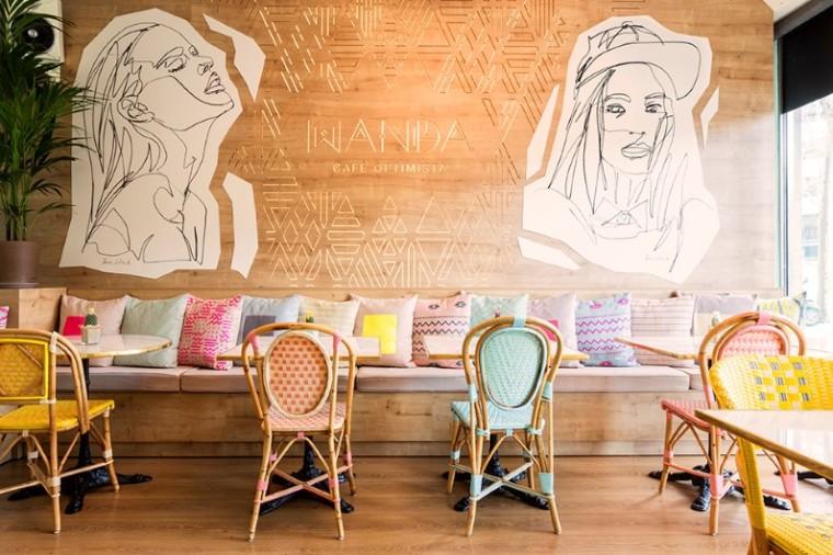 wanda-cafe-by-spanish-designer-parolio