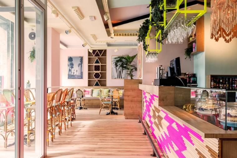 wanda-cafe-in-madrid